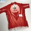เสื้อปั่นจักรยาน ขนาด M ลดราคา รหัส H136 ราคา 370 ส่งฟรี EMS