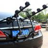แร็คจักรยาน Bike Rack 3 คัน ส่งฟรี ems