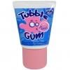 KP139 tubble gum tutti frutti หมากฝรั่งยาสีฟัน รสผลไม้รวม