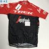 เสื้อปั่นจักรยาน ขนาด M ลดราคา รหัส H64 ราคา 370 ส่งฟรี EMS