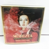 Merrez'ca Perfect Face Powder SPF25Talc Free แป้งฝุ่นเมอร์เรซกา โปร่งแสง