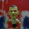 PR120 Wayne Rooney