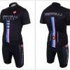 ชุดปั่นจักรยาน Castelli Milano 2015 เสื้อปั่นจักรยาน และ กางเกงปั่นจักรยาน- MG07
