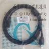สายโหลด PLC Omron CP1H / CP1E / CP1L USB-CP1H