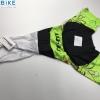 กางเกงปั่นจักรยาน เป้าเจล ลดราคาพิเศษ รหัส G044 ขนาด S ราคา 370 ส่งฟรี EMS