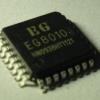 ไอซี EG8010 pure sine wave