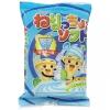 M059 Nericcho Soft [Soda] ชุดทำซอฟต์ครีมจิ๋วรสโซดา (ทานได้)