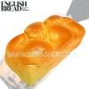 I119 I-Bloom squishy English bread (soft ) สีเหลือง มีกลิ่น ลิขสิทธิ์แท้ ญี่ปุ่น