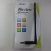 EDUP USB wifi 150mbps พร้อมเสา 6db