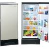 ตู้เย็น HITACHI : R-64V สี VY (ขาวมุก)