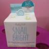 cathydoll snail bright ไล่ดำ