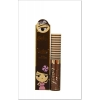 Cathy Doll Eyebrow Cara 6.8ml.
