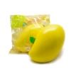 I088 Squishy Cutie Creative Mango ขนาด 16 cm ลิขสิทธิ์แท้