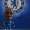 PRO1245 William Gallas