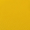 Light Yellow(เหลือง) - Sashy Bookbank Holder
