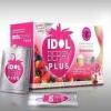 Idol Berry Plus ระเบิดไขมัน ราคาส่งถูกราคาปลีก-ส่ง ของแท้