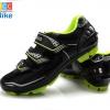 รองเท้าปั่นจักรยาน เสือภูเขา TB15-B1255_0210