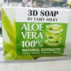 สบู่ปราบสิว 3D Soap ลดสิวทุกชนิด ราคาส่งทักมา