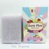 BFC Aura Plus Mask Soap สบู่มาร์คผิวขาว ราคาพิเศษ