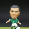 PRO582 Roy Keane
