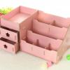 กล่องใส่ของจุกจิก กล่องจัดระเบียบเครื่องสำอาง ของใช้ส่วนตัว Box 005