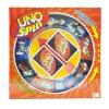 BO034 UNO SPIN เกมส์บอร์ด เสริมพัฒนาการ เกมส์การ์ด อูโน แบบวงล้อ