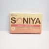 Soniya 10 เม็ด โซนิย่า รักษาสิว บอกลาหน้าปลวก ราคาถูก ราคาส่ง 3xx บาท
