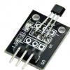 Standard Hall Magnetic Sensor Module KY-003