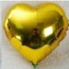 หัวใจสีทอง