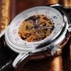 รู้จักกับนาฬิกาออโตเมติกKS luxury Automatic Watch