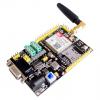 SIM800 GSM GPRS module STM32 SIM900A
