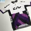 เสื้อปั่นจักรยาน ขนาด XL ลดราคา รหัส H114 ราคา 370 ส่งฟรี EMS