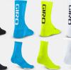ถุงเท้าจักรยาน ถุงเท้าปั่นจักรยาน ถุงเท้าแบบยาว Giro