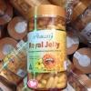 Ausway Royal Jelly 1,000 mg. นมผึ้งออสเวย์ จาก ออสเตรเลีย ขนาด 365 เม็ด