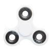 HF087 Hand spinner - GYRO (ไจโร) -Fingertip Gyroscope Basic สีขาว