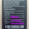 แบตเตอรี่เอเซอร์ (ACER) Acer Liquid Z3
