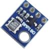 Barometric Pressure Sensor - BMP180 (GY 68)