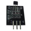 Bihor magnetic sensors KY-035