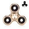 IC010 Fidget spinner โลหะ Basic Premium SEIYASHOP หมุน 4-7 นาที