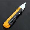 ปากกาทดสอบแรงดันไฟฟ้า AC Voltage Tester