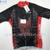 เสื้อปั่นจักรยาน ขนาด M ลดราคาพิเศษ รหัส E52 ราคา 370 ส่งฟรี EMS