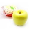 I070 CutieCreative Squishy Apple 2016 สกุชชี่ แอ๊ปเปิ้ล คิวตี้ ขนาด12 cm ลิขสิทธิ์แท้