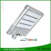 ไฟถนนLED StreetLight 120W M-Series