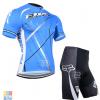 ชุดปั่นจักรยาน Fox ขนาด M - เสื้อปั่นจักรยาน และ กางเกงปั่นจักรยาน