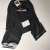 กางเกงปั่นจักรยาน ลดราคาพิเศษ รหัส G012 ขนาด M ราคา 370 ส่งฟรี EMS