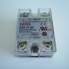 Solid state relay SSR -15DA DC