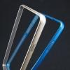 เคส Samsung Note 3 แบบ Bumper Fashion ขอบทอง