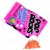 KP138 Pop Rock Bubble Gum เป๊าแปะ หมากฝรั่ง