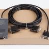 สายโหลด Siemens S7-300/400 แบบ USB MPI