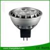 หลอดไฟ LED MR16 5w GU5.3 Spotlamp